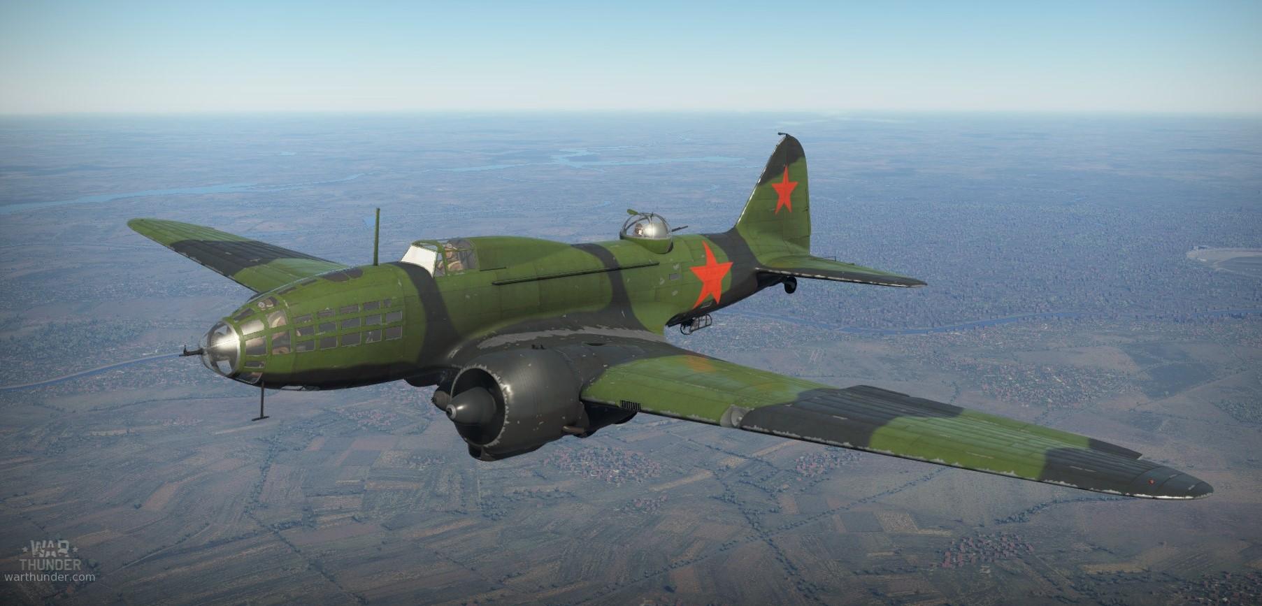 IL-4(N).jpg