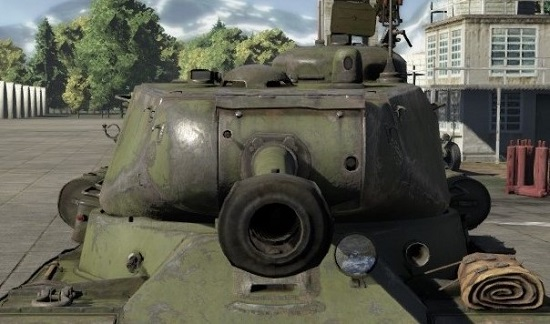 IS2mod44砲塔.jpg