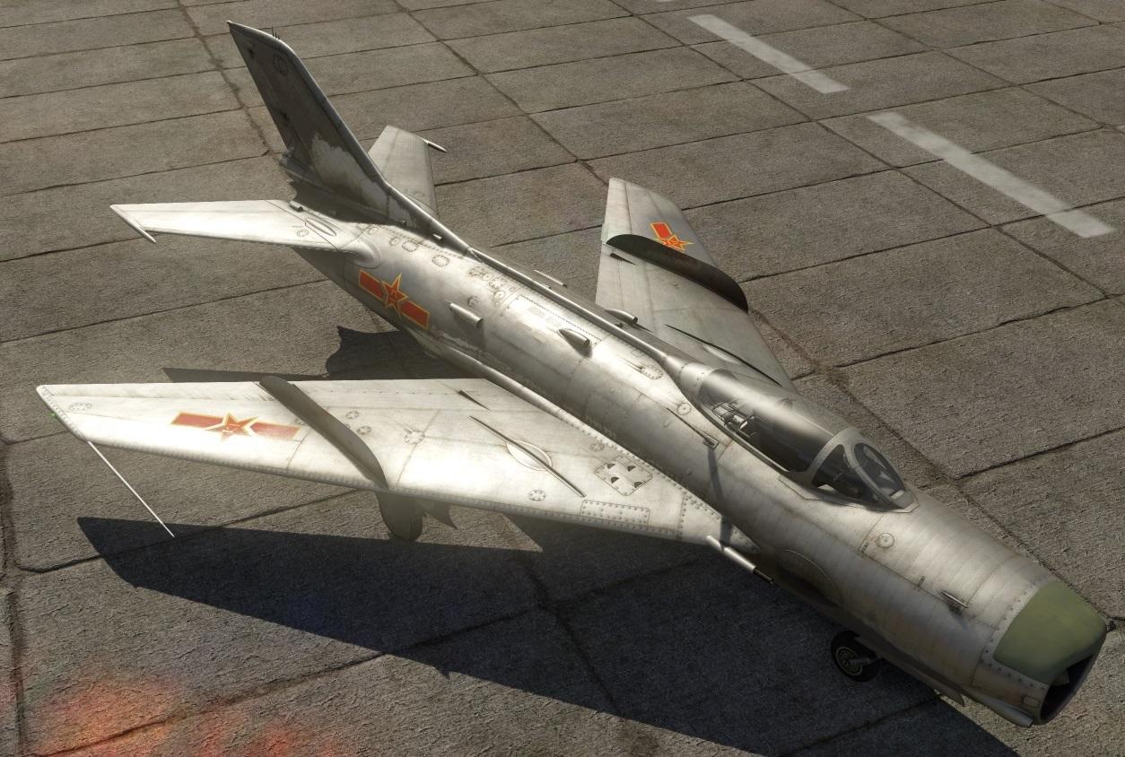 J-6A TOP.jpg