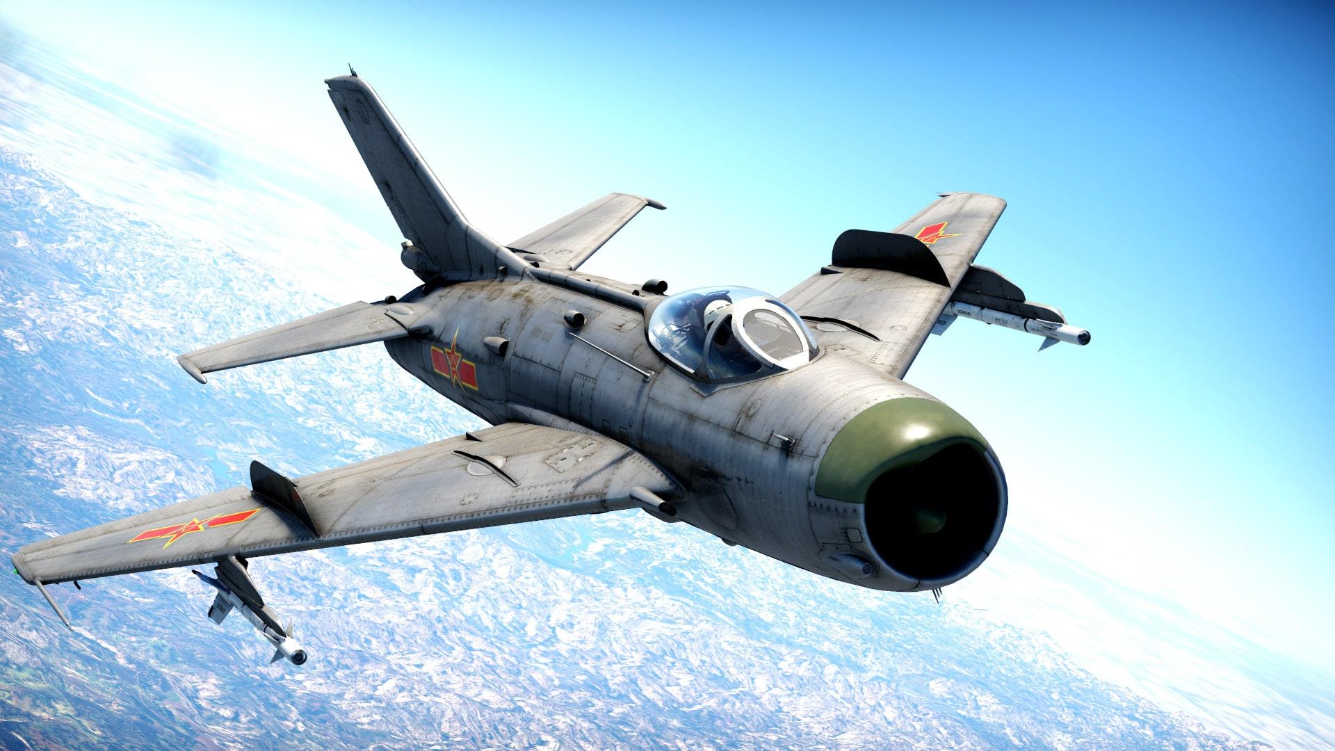 War Thunder Screenshot 2020.11.27 - 18.09.22.72-min.jpg