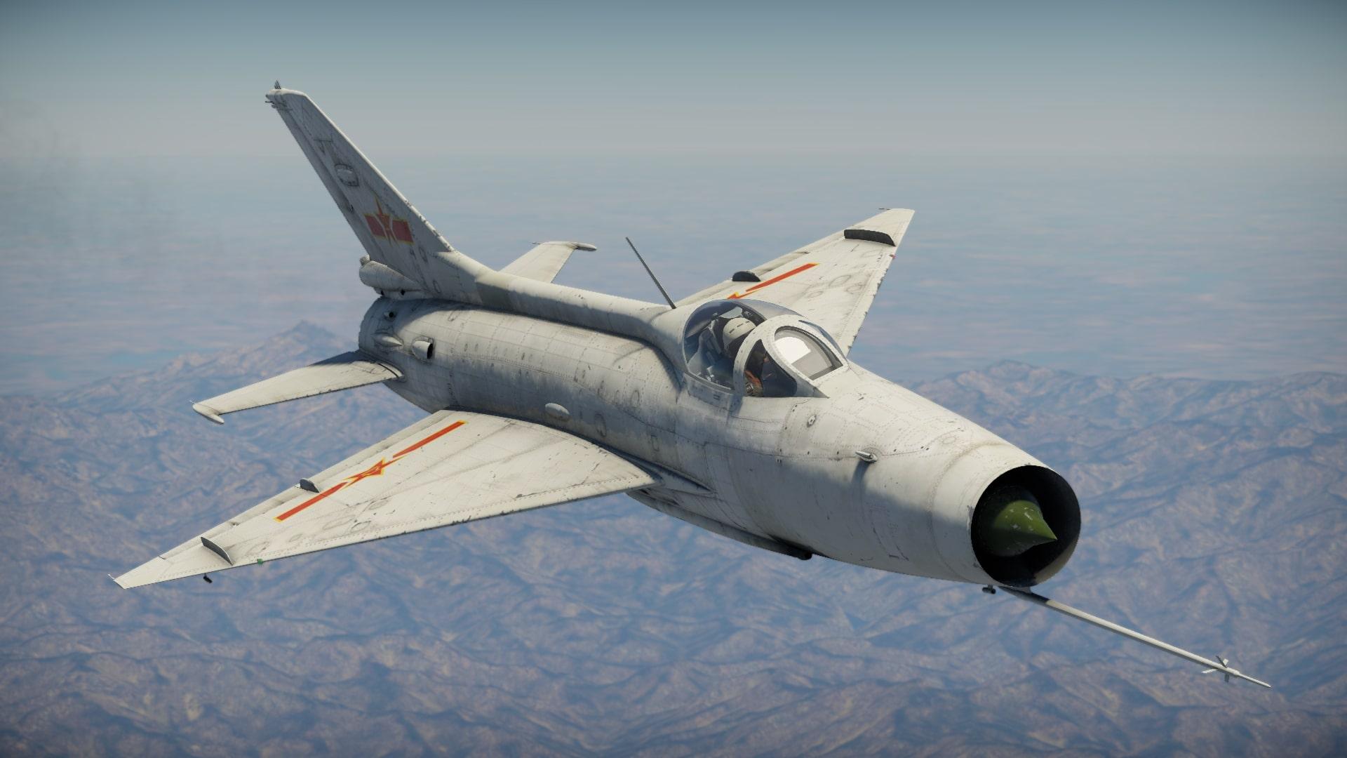 J-7.jpg
