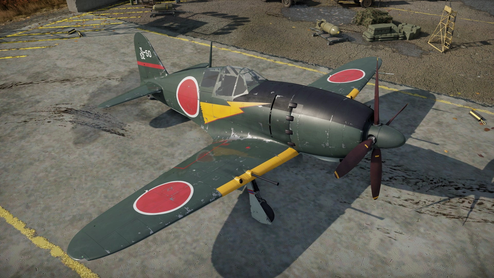 War Thunder Screenshot 2021.05.21 - 09.29.03.31.jpg