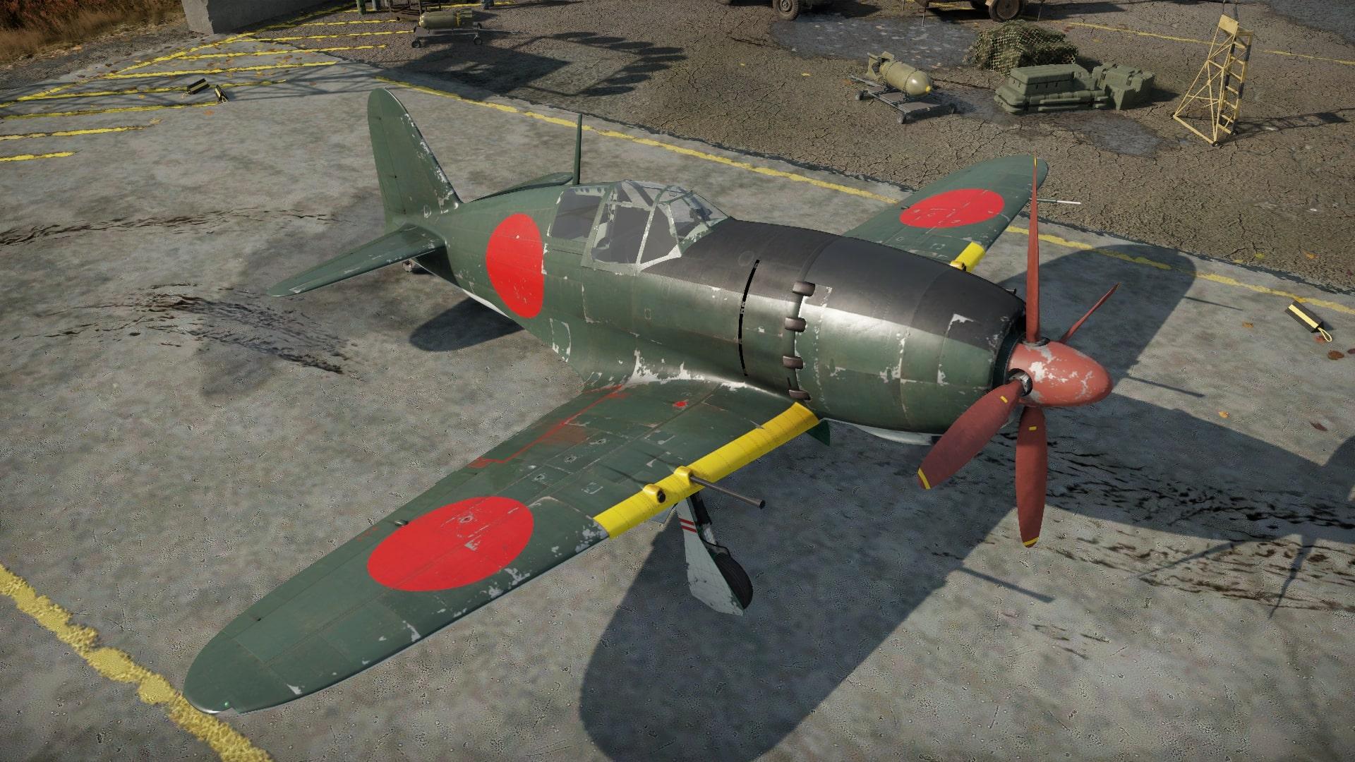 War Thunder Screenshot 2021.05.21 - 09.38.20.82.jpg