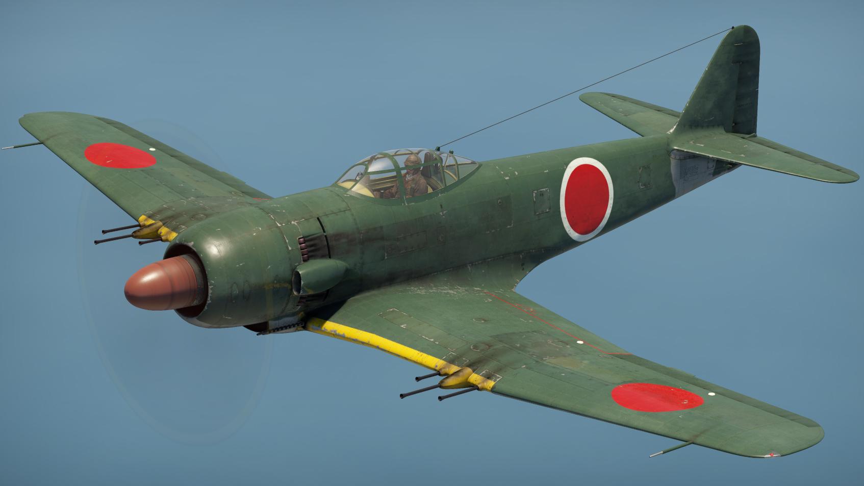 J6K1.jpg
