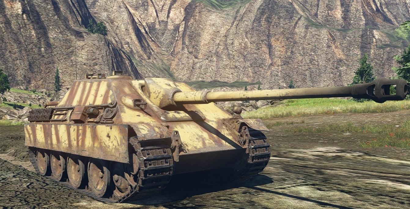 War thunder m10 skins