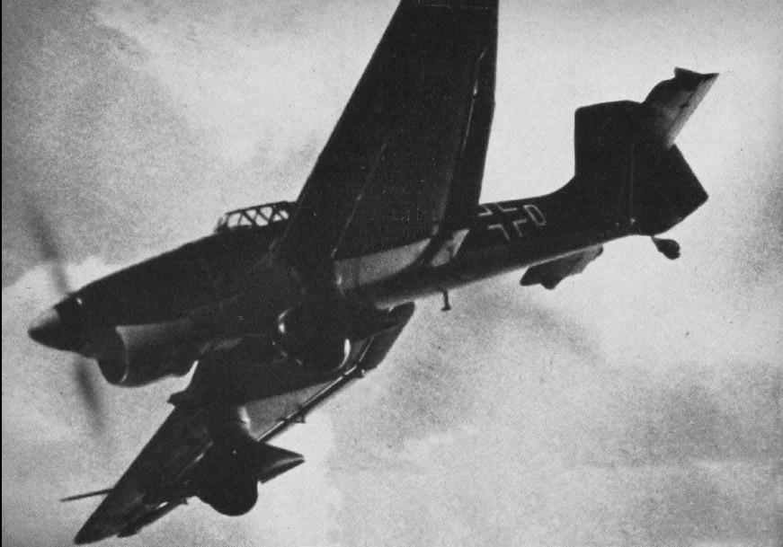 Ju-87B-2.jpg
