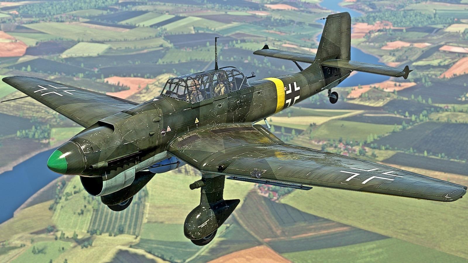 Ju-87B2.jpg