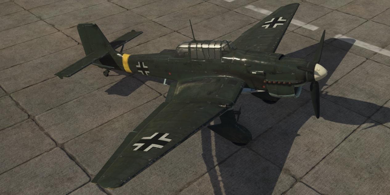 j87b2_1940.jpg