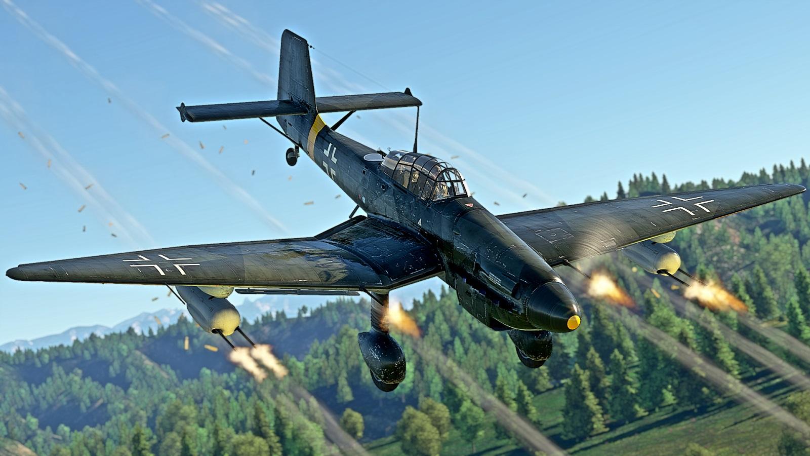Ju-87D5.jpg