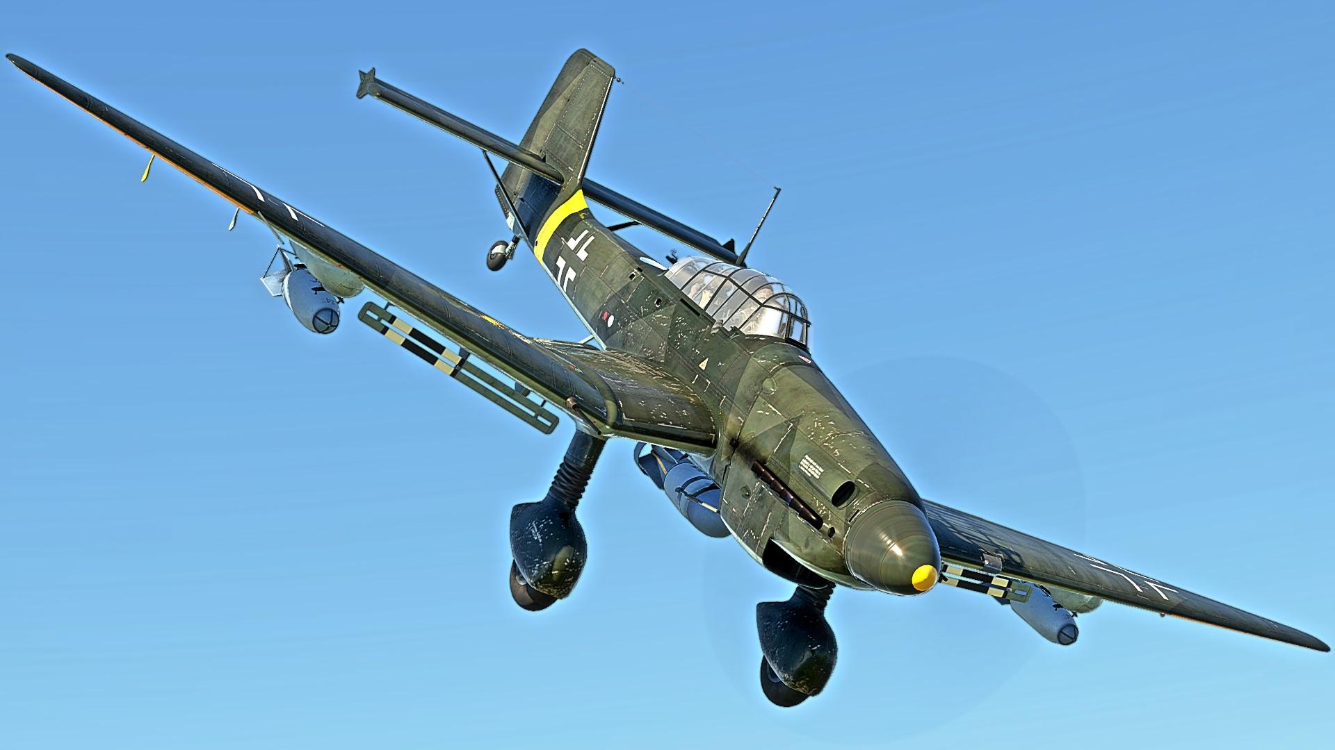 Ju-87D5_2.jpg