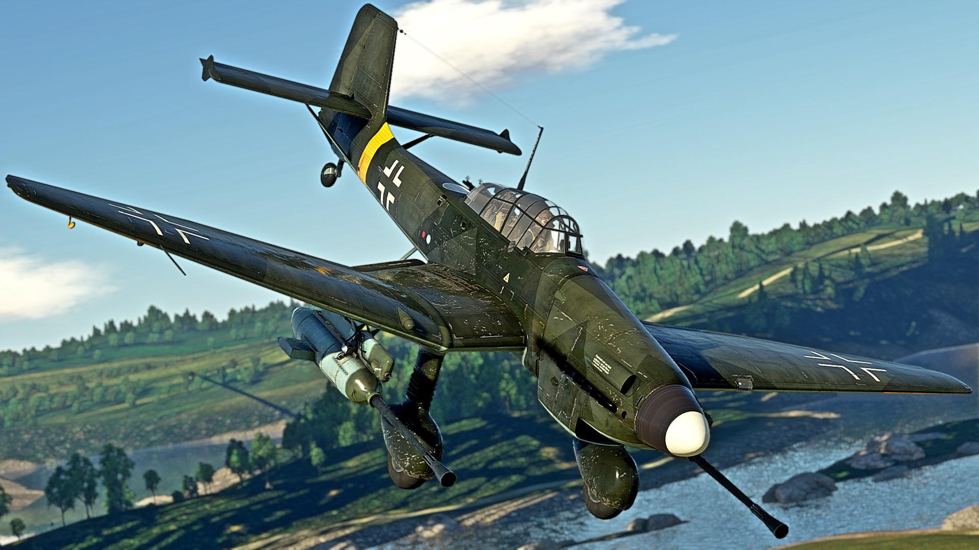 Ju-87G1.jpg