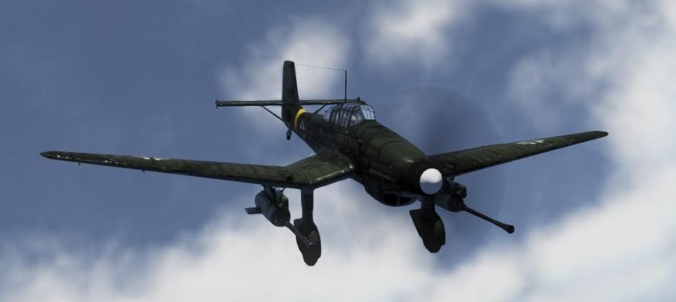 Ju87G1.jpg