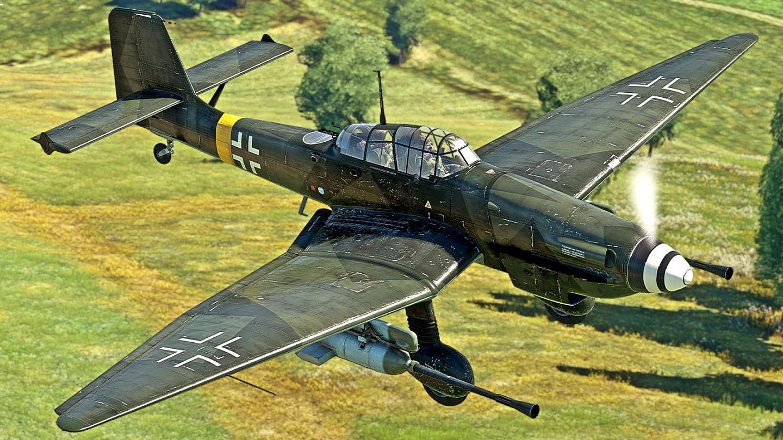 Ju-87G2.jpg