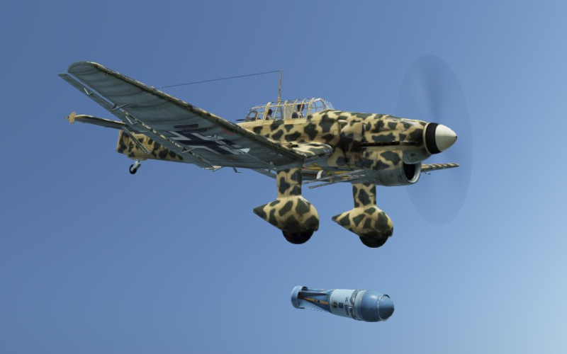 Ju87R2_dropping1t.png