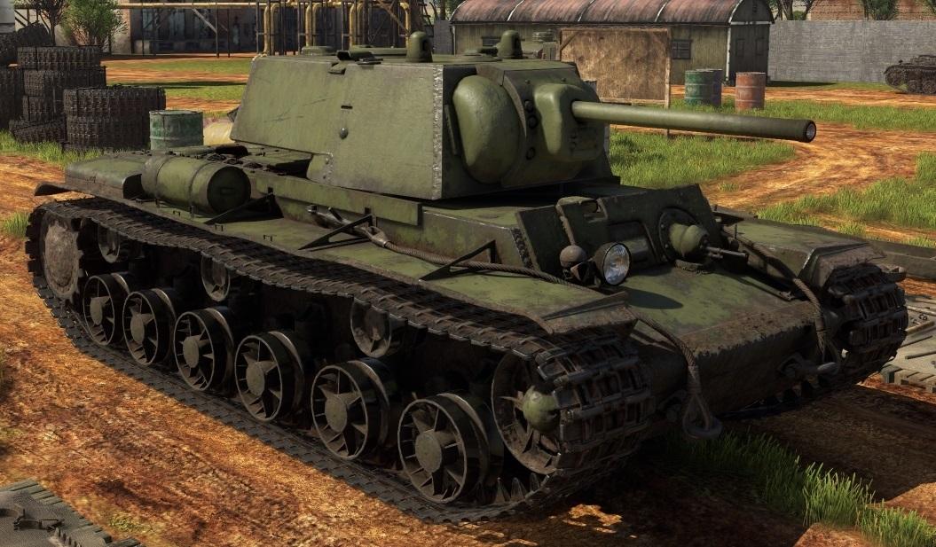 KV-1 (ZiS-5) 1.jpg