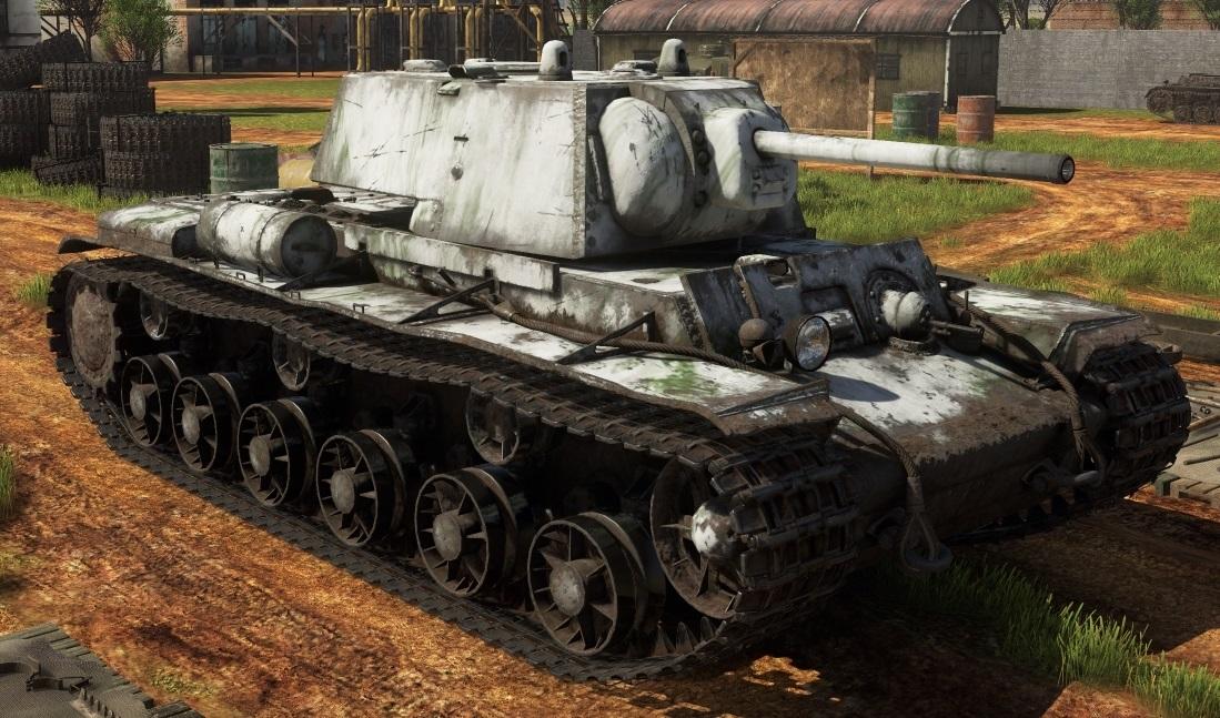 KV-1 (ZiS-5) 2.jpg