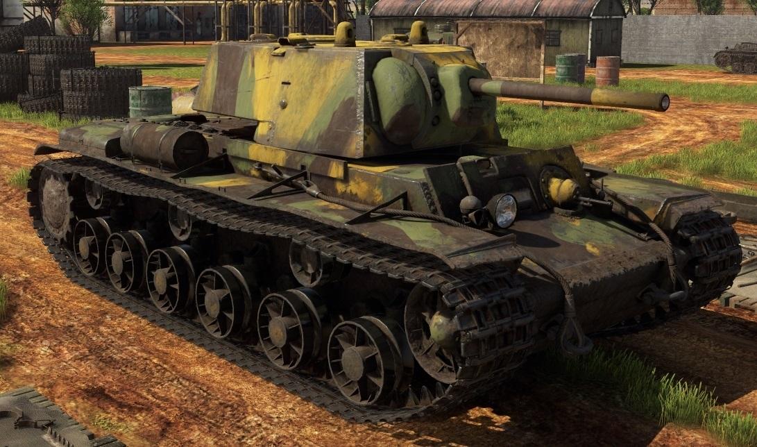 KV-1 (ZiS-5) 3.jpg