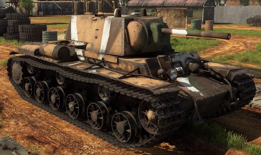 KV-1 (ZiS-5) 4.jpg