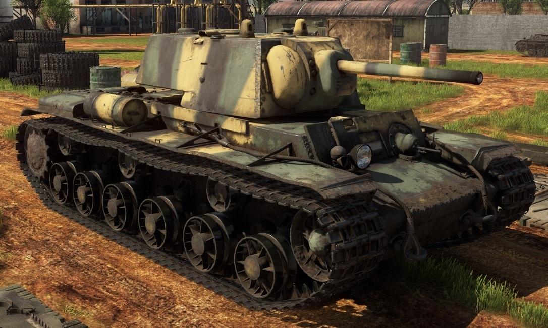 KV-1 (ZiS-5) 5.jpg