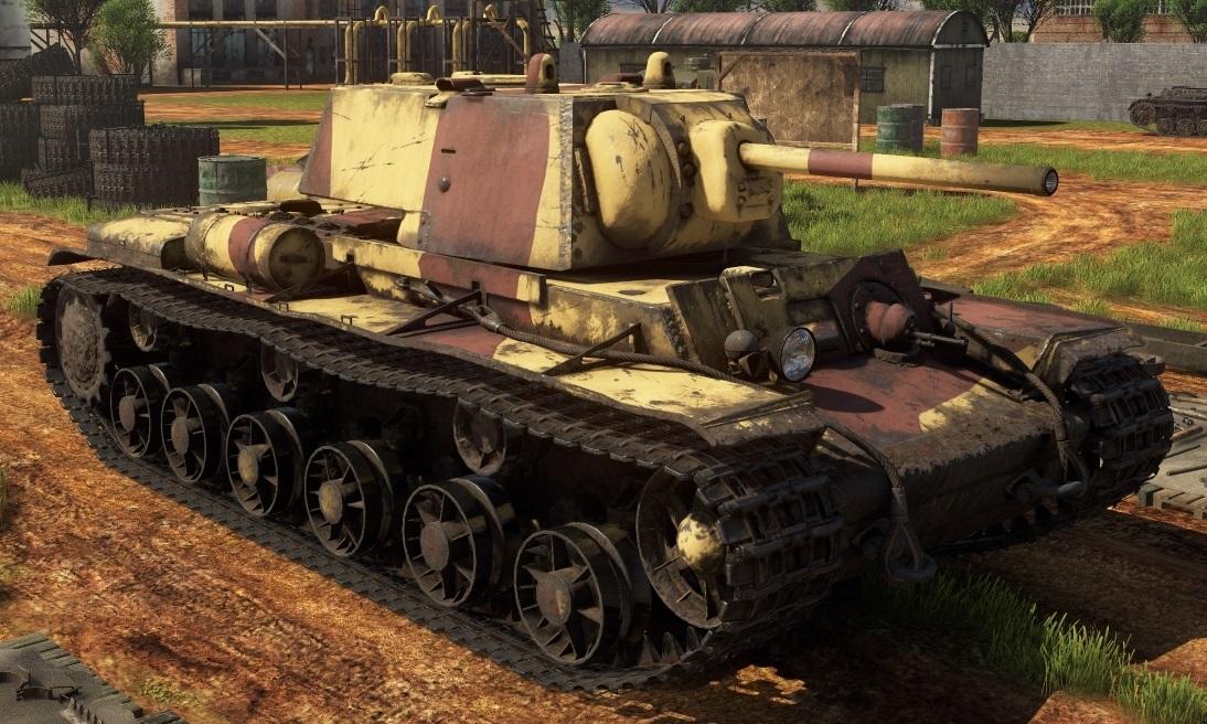 KV-1 (ZiS-5) 6.jpg