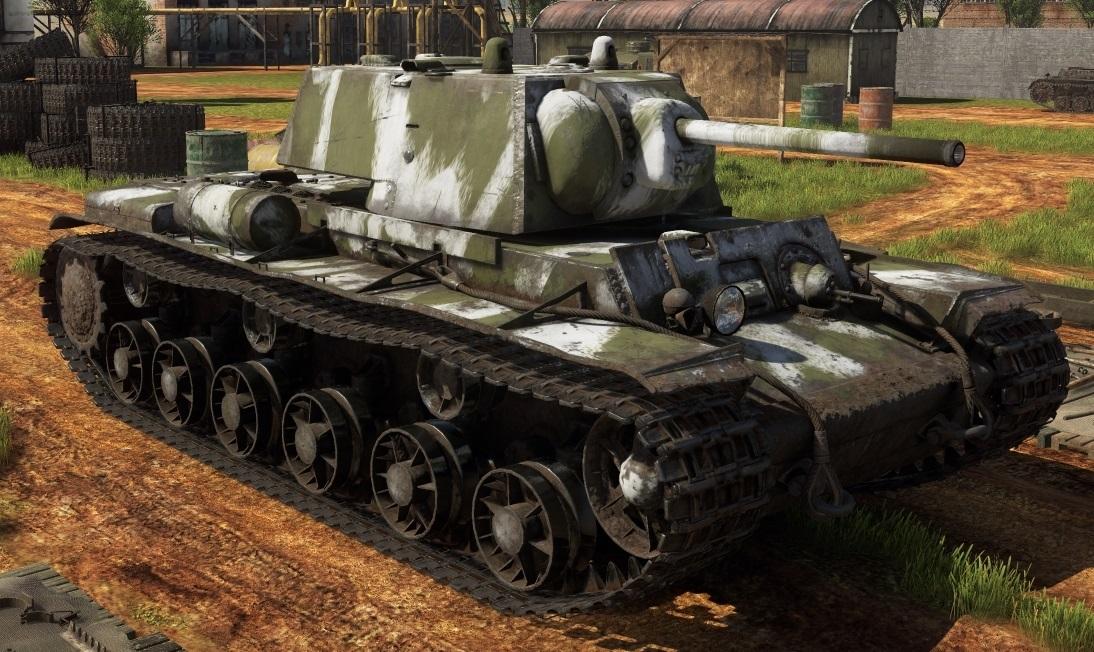 KV-1 (ZiS-5) 7.jpg