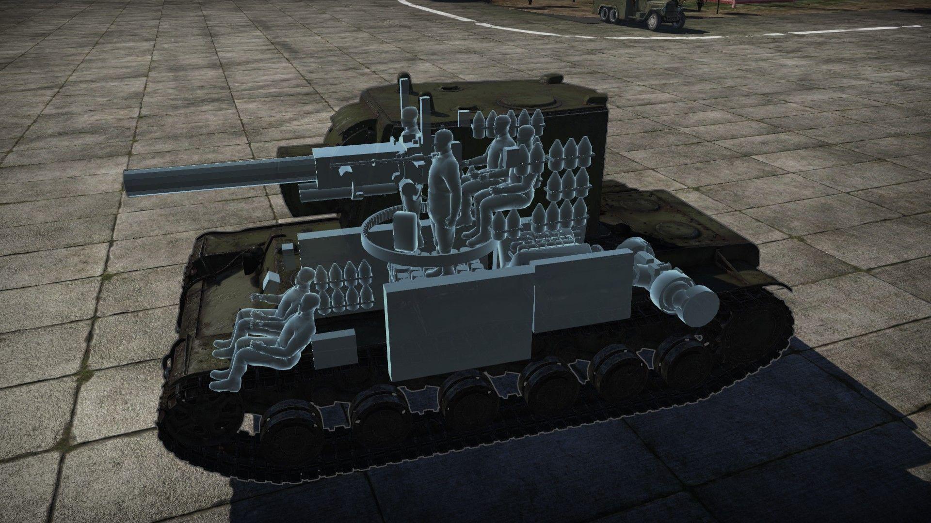 KV-2unit.jpg