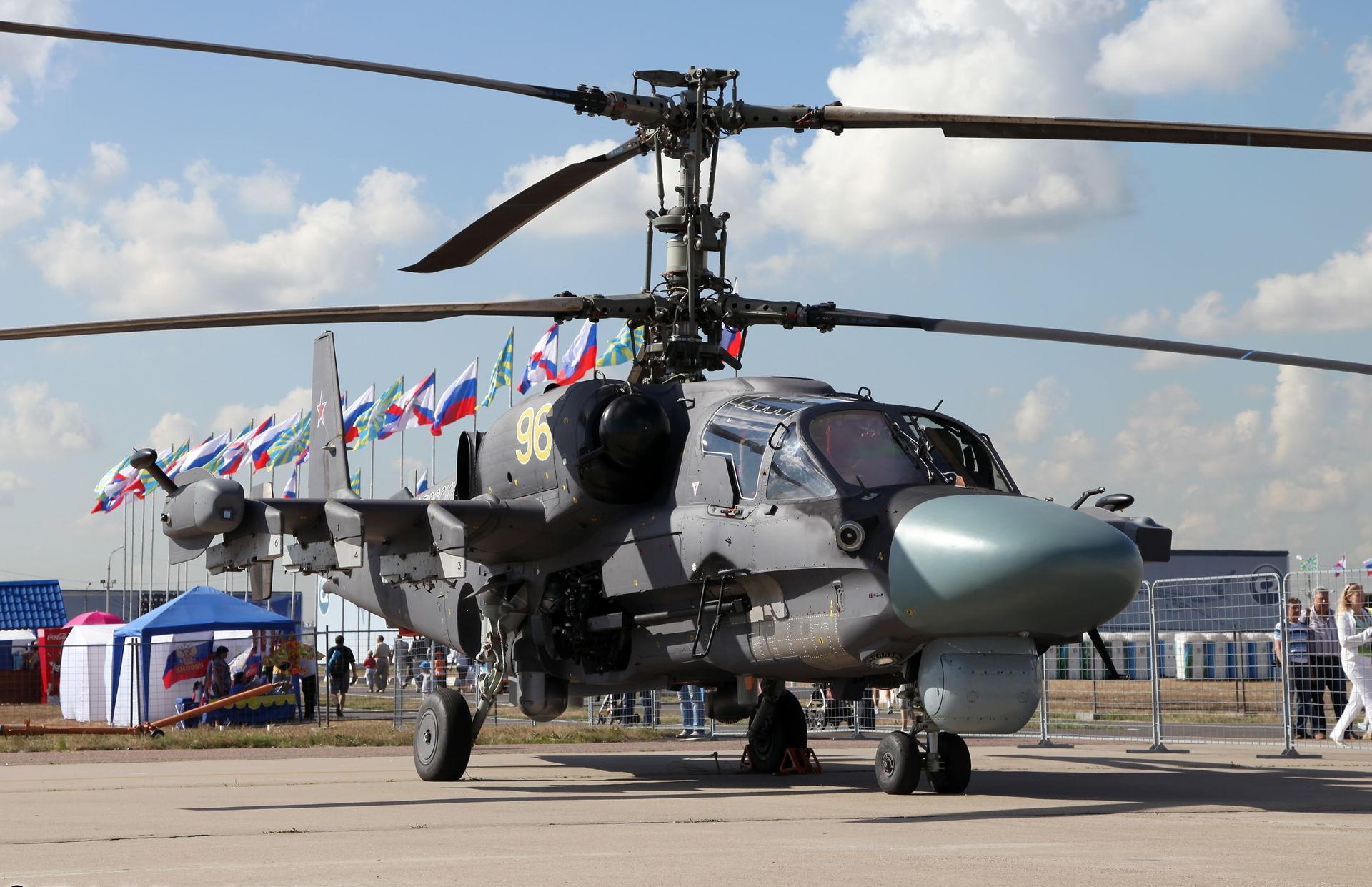 Ka-52w.jpg