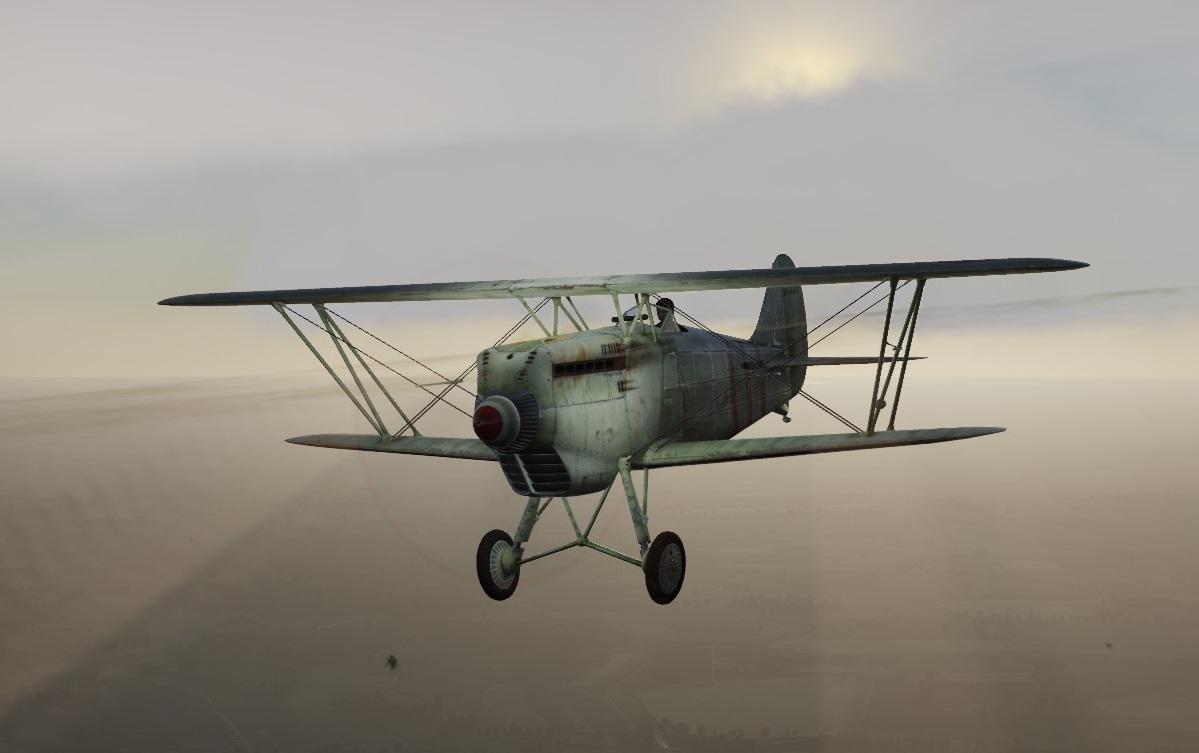 Ki-10-I.jpg