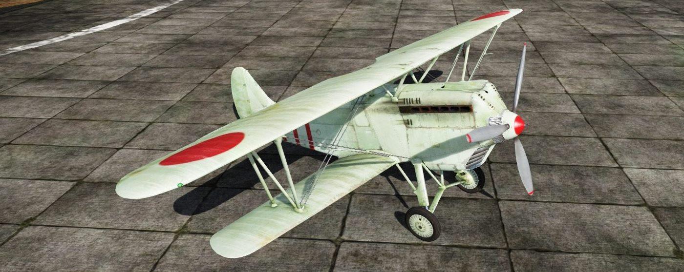 ki-10 1.jpg
