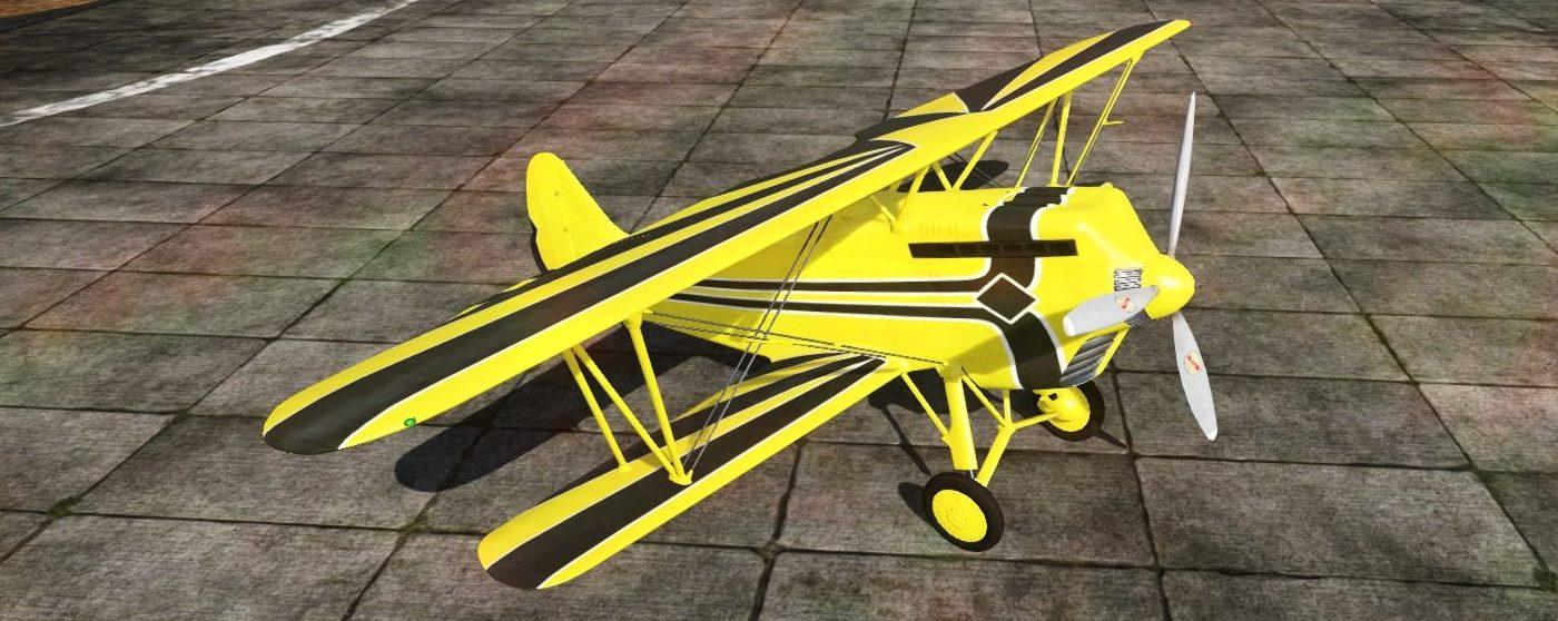 ki-10 3.jpg
