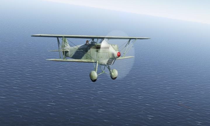 Ki-10-Ⅱ.jpg