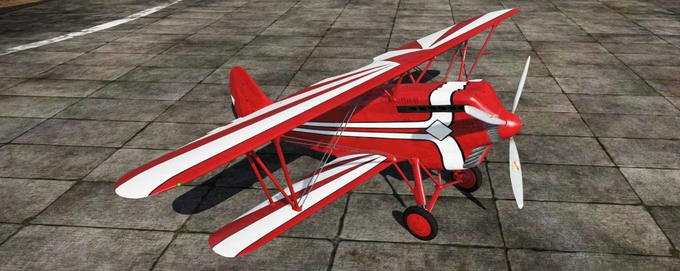ki-10 2.jpg
