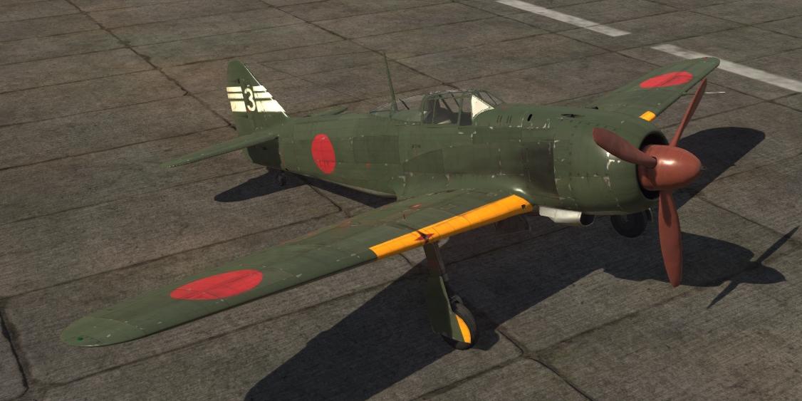 ki-100-ii.jpg