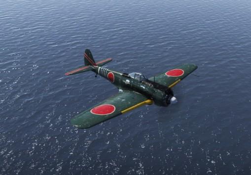 Ki-43-II.jpg