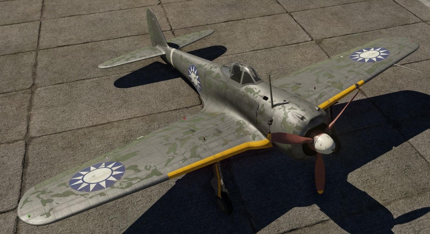 Ki-43-III ko(CN) TOP.jpg