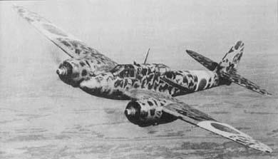 Ki-45 tei.jpg