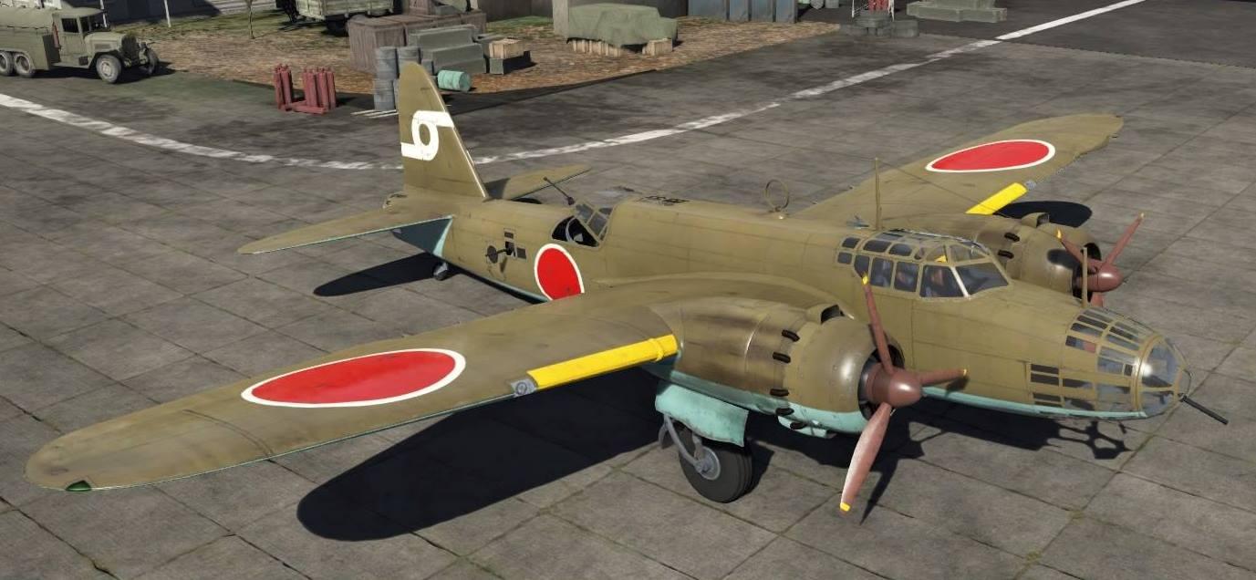 Ki-49-IIbL s v2.jpg