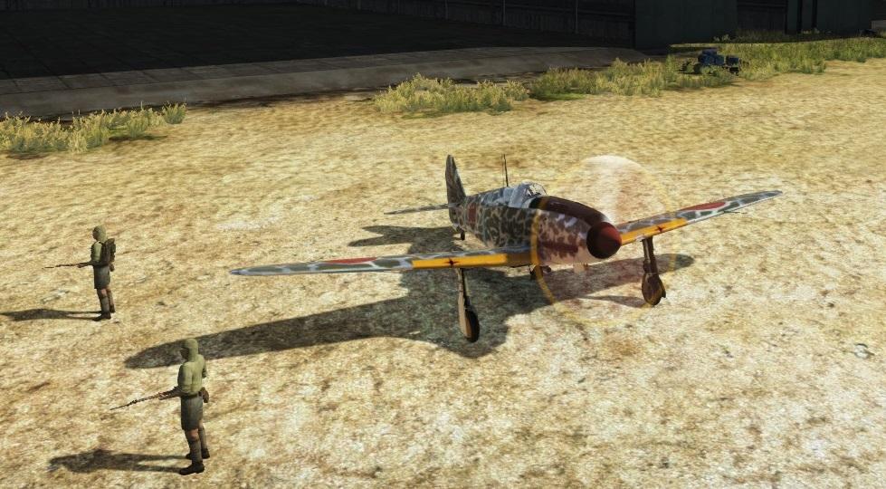 三式戦闘機.jpg