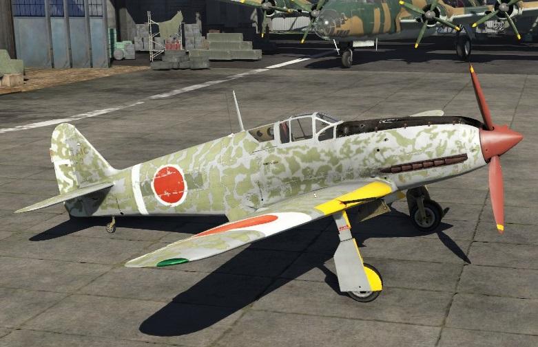 ki-61hei.jpg