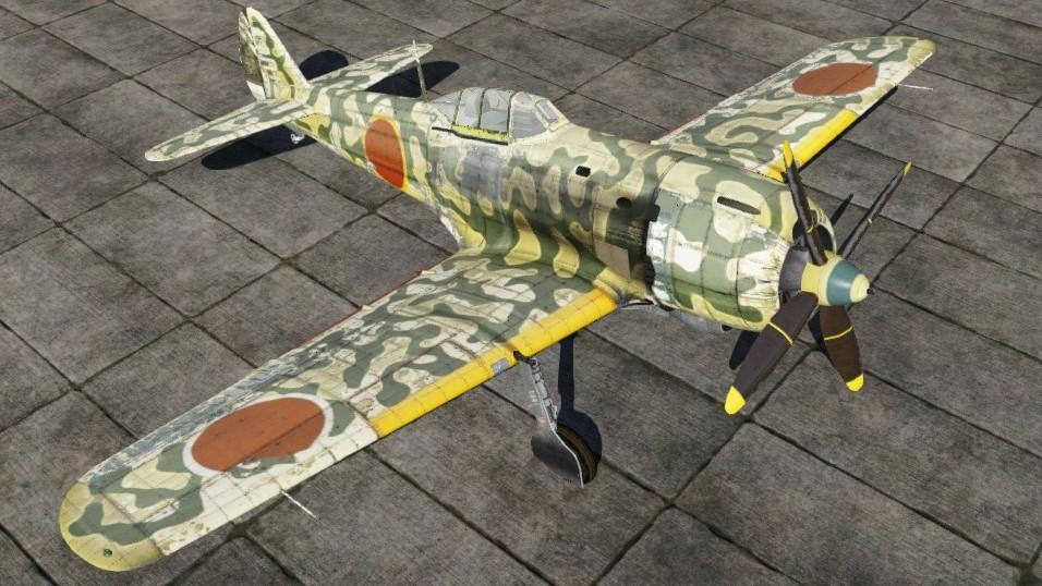 Ki-84(22戦隊).jpg