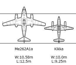 Me262_Kikka.jpg