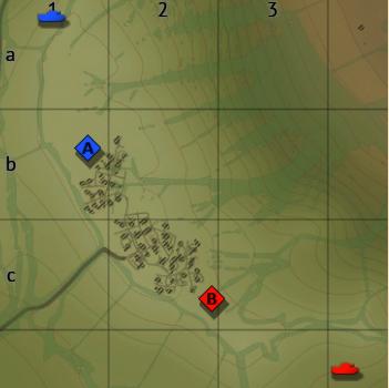 Kursk-BattleAB.jpg