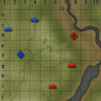 Kursk-BattleRB.jpg
