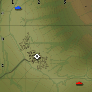 Kursk-Conquest#1AB.jpg