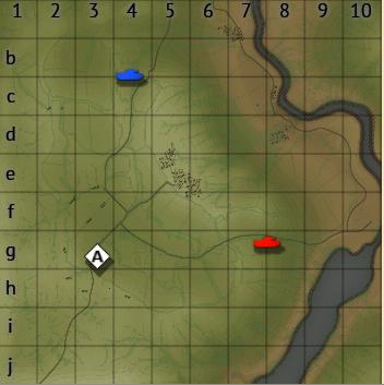 Kursk-Conquest#1RB.jpg
