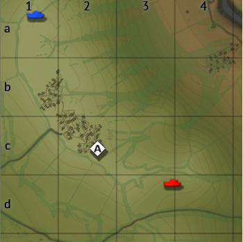 Kursk-Conquest#2AB.jpg