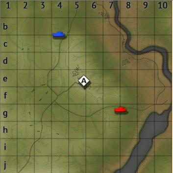 Kursk-Conquest#2RB.jpg