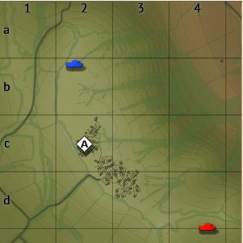 Kursk-Conquest#3AB.jpg
