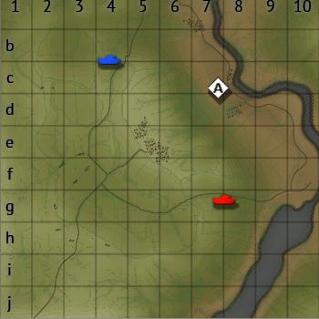 Kursk-Conquest#3RB.jpg