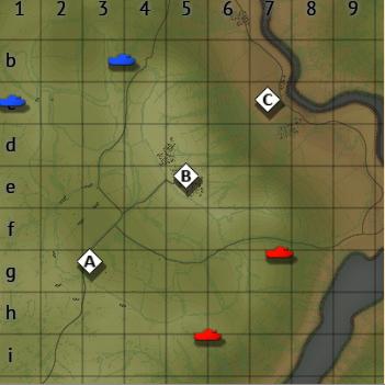 Kursk-DominationRB.jpg
